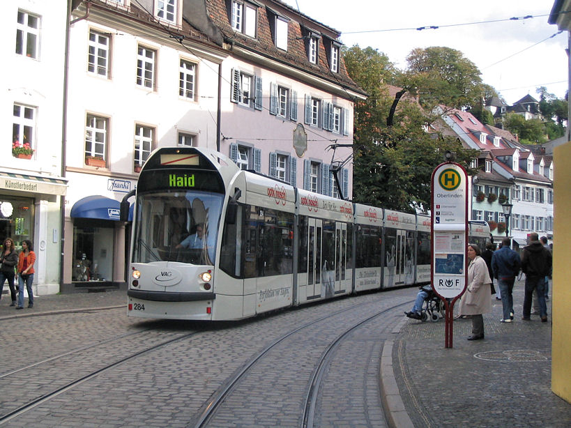 FreiburgTram20071002.jpg