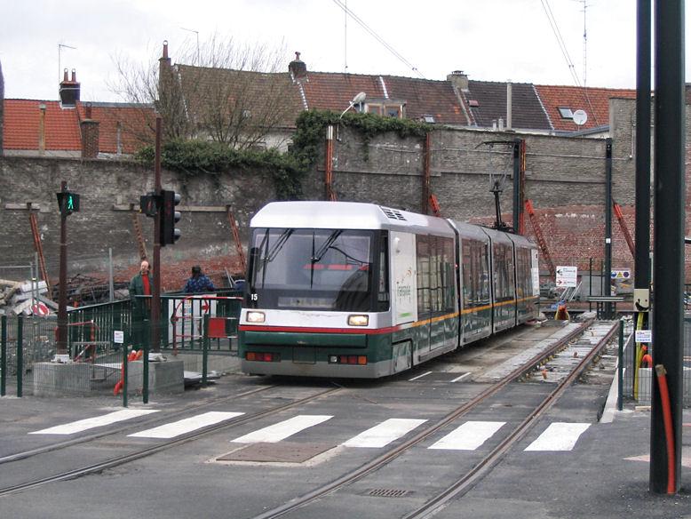 http://www.tram.lu/gross-bilder/MongyTourcoing.jpg